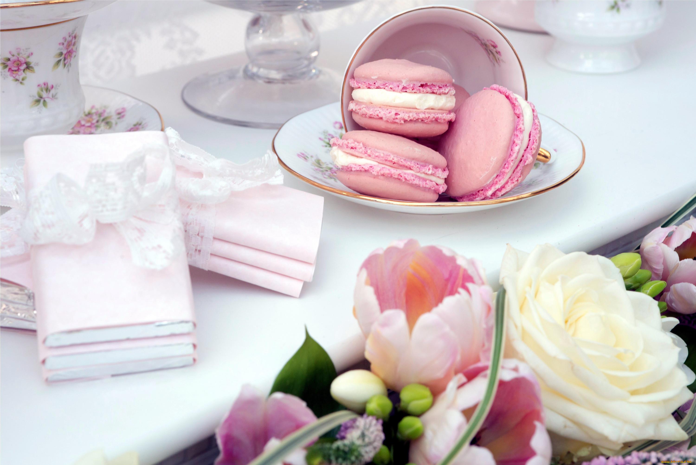 розовый картинки с едой оказываем